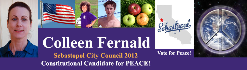 Colleen-Fernald-for-City-Council-Header.jpg